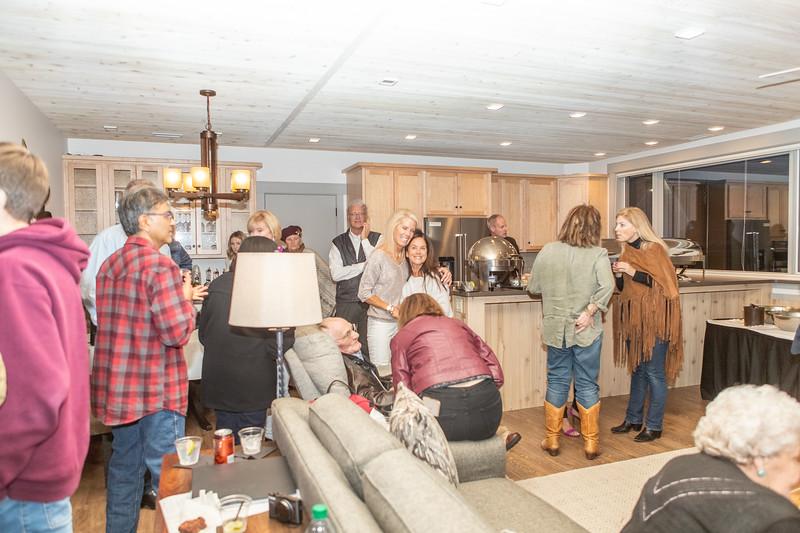 20190509WY_Amy_Smith_&_Scott_Meier_Wedding_Rehearsal_&_Dinner (562)