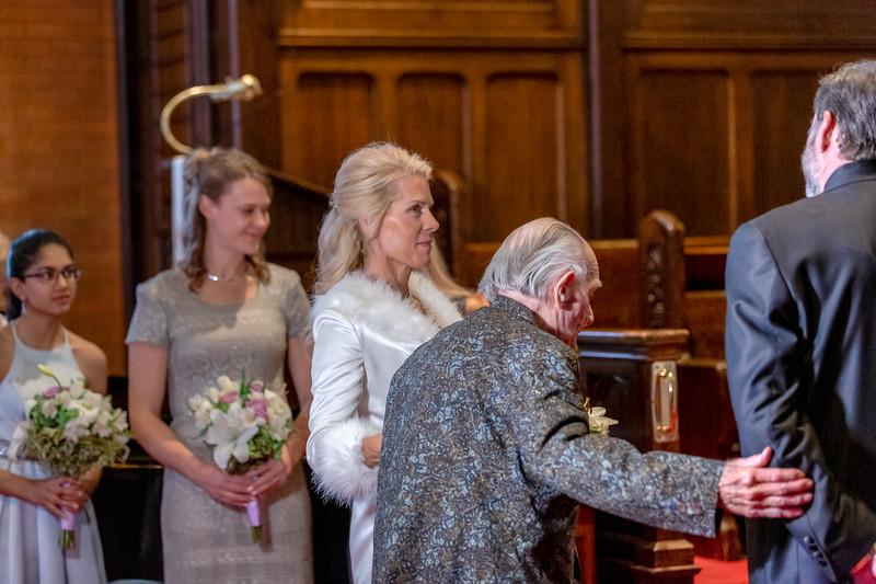 201905010WY_Amy_Smith_&_Scott_Meier_Wedding (3715)MS