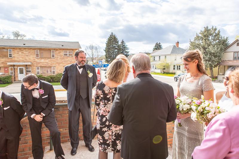 201905010WY_Amy_Smith_&_Scott_Meier_Wedding (931)