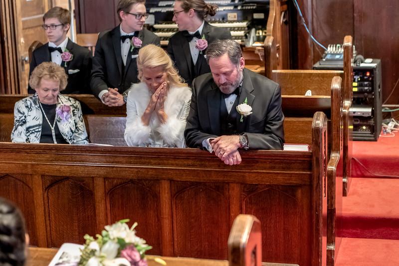 201905010WY_Amy_Smith_&_Scott_Meier_Wedding (769)MS