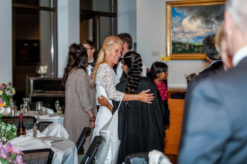 201905010WY_Amy_Smith_&_Scott_Meier_Wedding (5816)MS