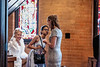 201905010WY_Amy_Smith_&_Scott_Meier_Wedding (3535)MS
