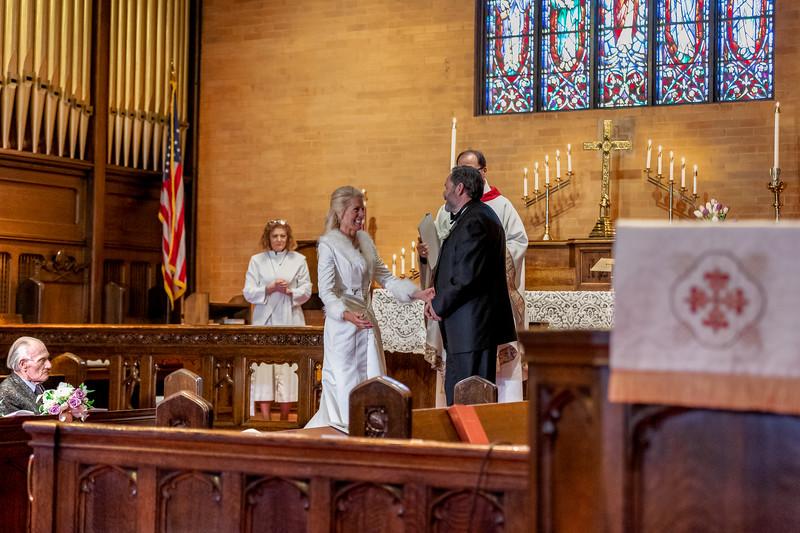 201905010WY_Amy_Smith_&_Scott_Meier_Wedding (4276)MS