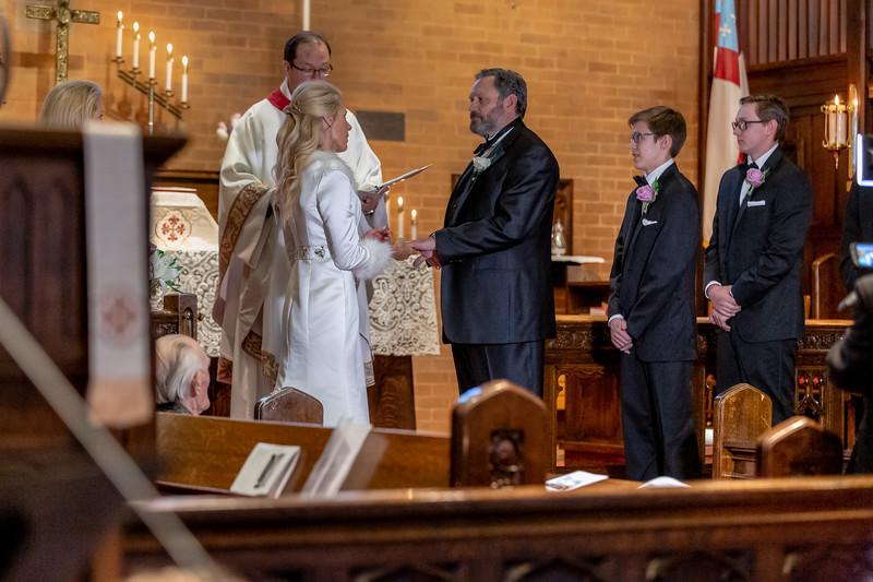 201905010WY_Amy_Smith_&_Scott_Meier_Wedding (3992)MS