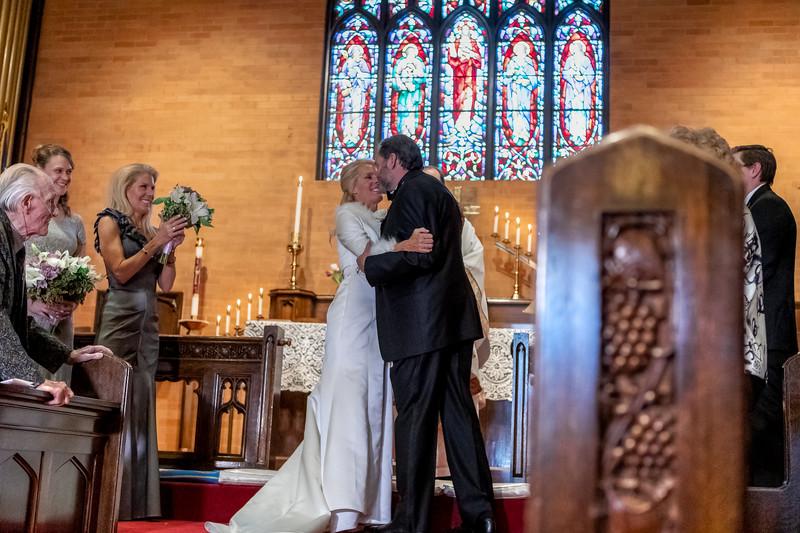 201905010WY_Amy_Smith_&_Scott_Meier_Wedding (592)MS