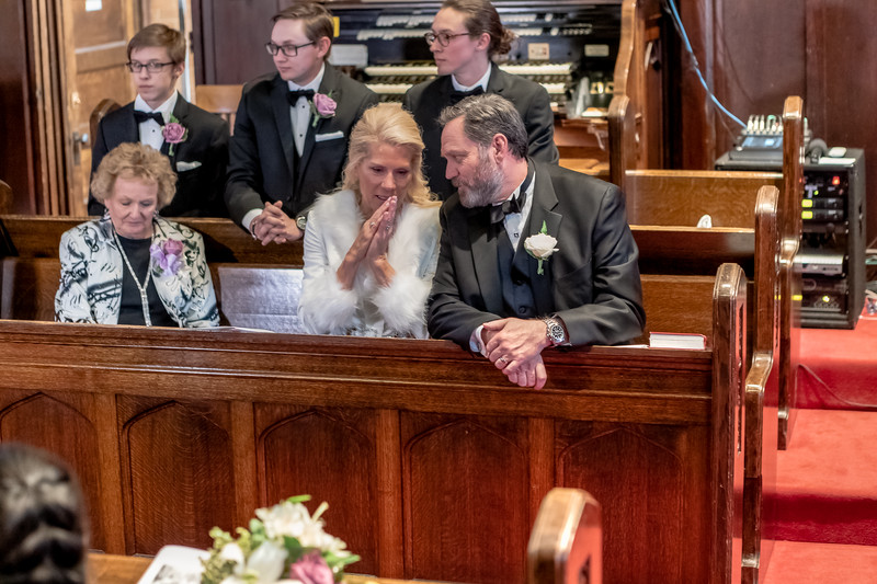 201905010WY_Amy_Smith_&_Scott_Meier_Wedding (767)MS