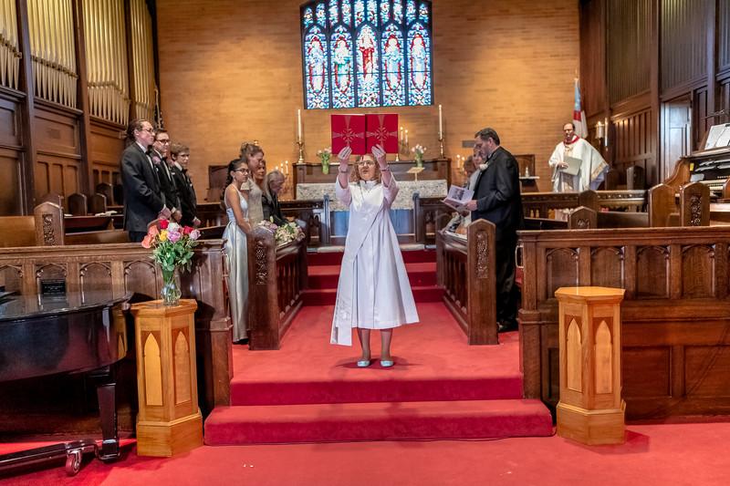 201905010WY_Amy_Smith_&_Scott_Meier_Wedding (344)MS