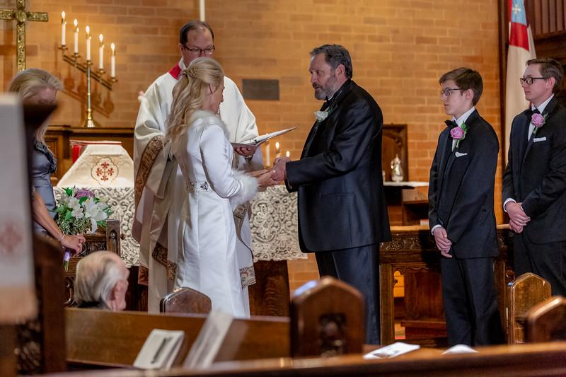 201905010WY_Amy_Smith_&_Scott_Meier_Wedding (3974)MS