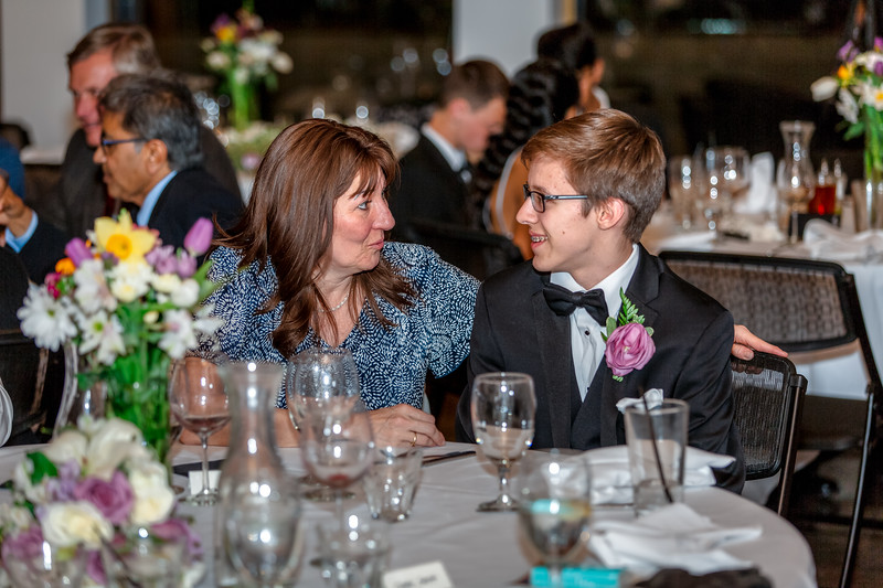 201905010WY_Amy_Smith_&_Scott_Meier_Wedding (5603)MS
