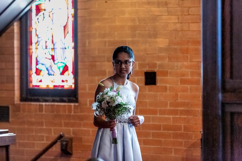 201905010WY_Amy_Smith_&_Scott_Meier_Wedding (3553)MS