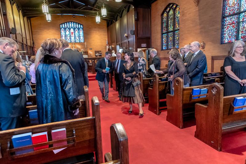 201905010WY_Amy_Smith_&_Scott_Meier_Wedding (895)MS
