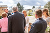 201905010WY_Amy_Smith_&_Scott_Meier_Wedding (966)