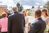 201905010WY_Amy_Smith_&_Scott_Meier_Wedding (966)