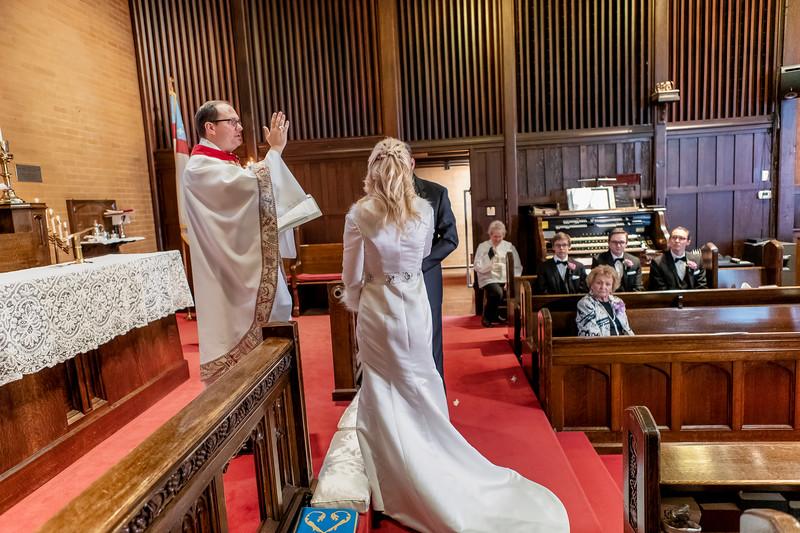 201905010WY_Amy_Smith_&_Scott_Meier_Wedding (826)MS