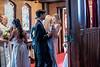 201905010WY_Amy_Smith_&_Scott_Meier_Wedding (52)MS