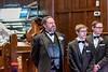 201905010WY_Amy_Smith_&_Scott_Meier_Wedding (3593)MS