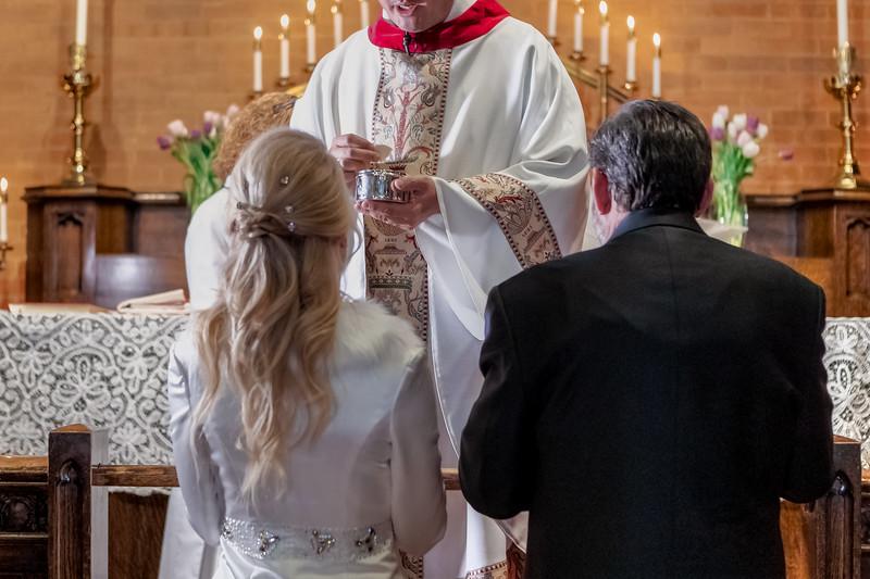 201905010WY_Amy_Smith_&_Scott_Meier_Wedding (728)MS