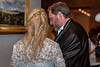 201905010WY_Amy_Smith_&_Scott_Meier_Wedding (5661)MS