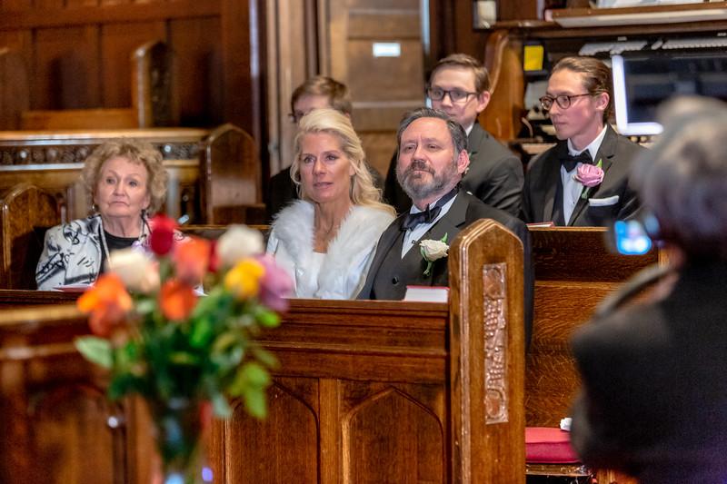 201905010WY_Amy_Smith_&_Scott_Meier_Wedding (4160)MS