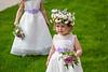201905010WY_Amy_Smith_&_Scott_Meier_Wedding (4488)