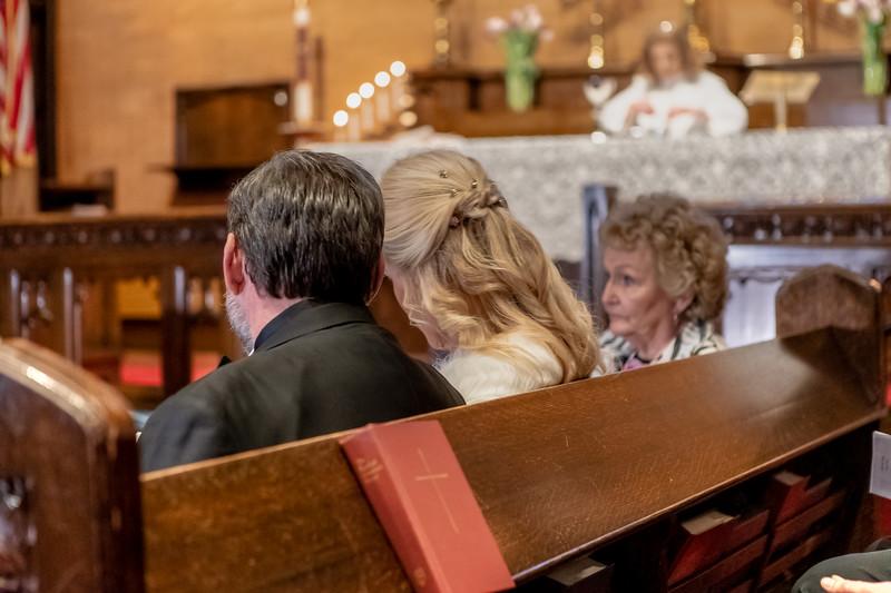 201905010WY_Amy_Smith_&_Scott_Meier_Wedding (635)MS