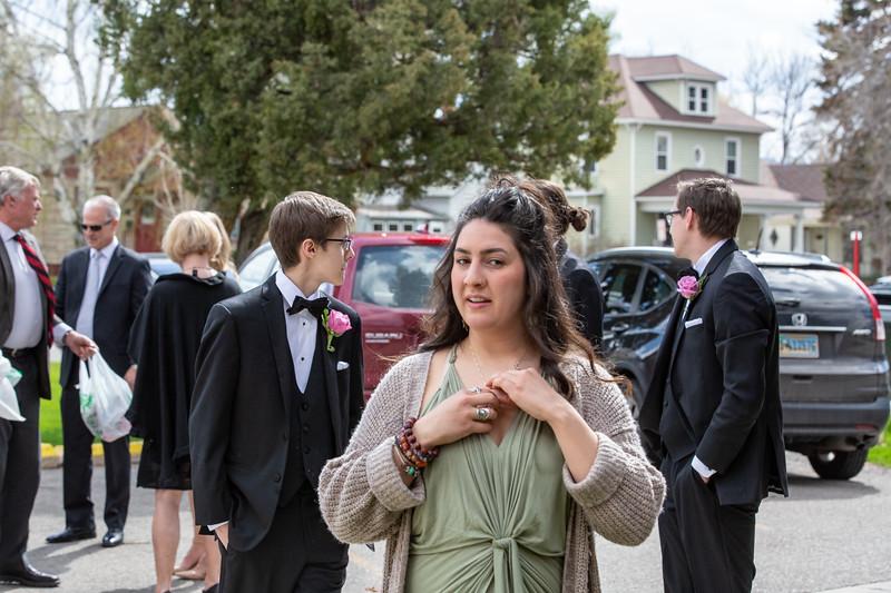 201905010WY_Amy_Smith_&_Scott_Meier_Wedding (3464)