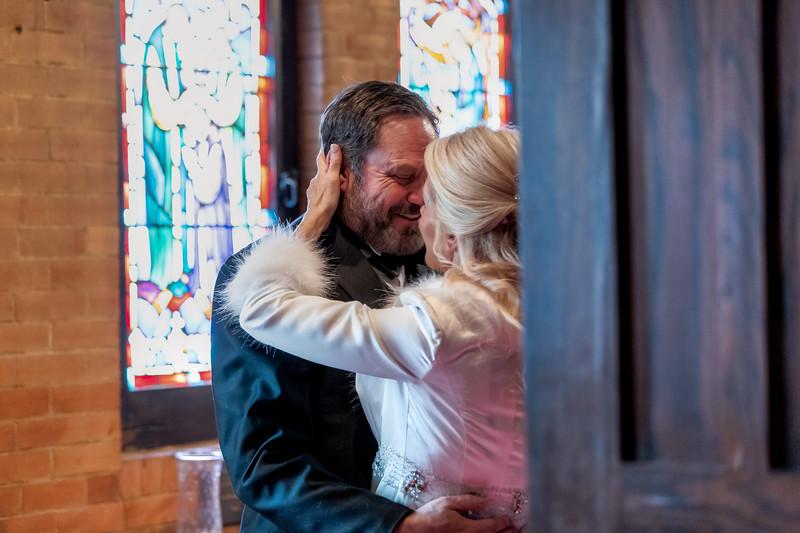 201905010WY_Amy_Smith_&_Scott_Meier_Wedding (4327)MS