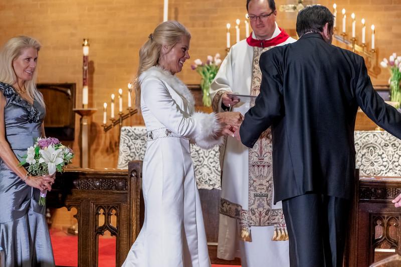 201905010WY_Amy_Smith_&_Scott_Meier_Wedding (478)MS
