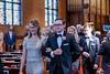 201905010WY_Amy_Smith_&_Scott_Meier_Wedding (4355)MS