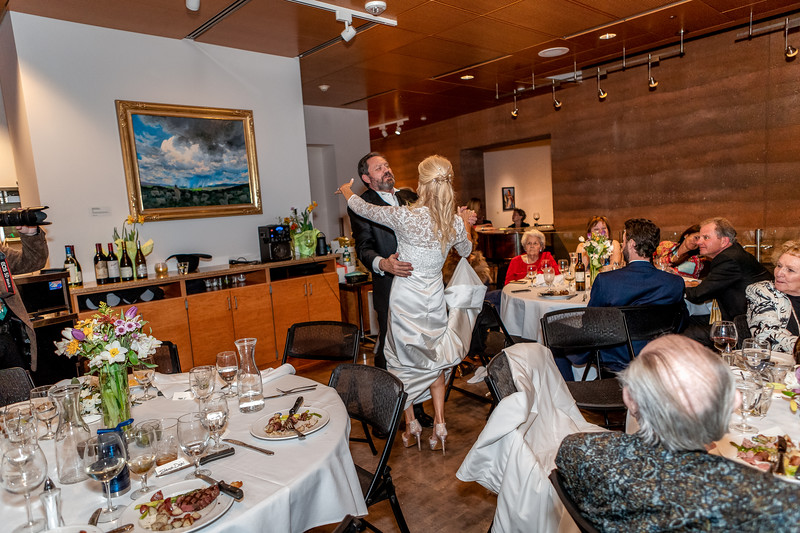 201905010WY_Amy_Smith_&_Scott_Meier_Wedding (2297)MS