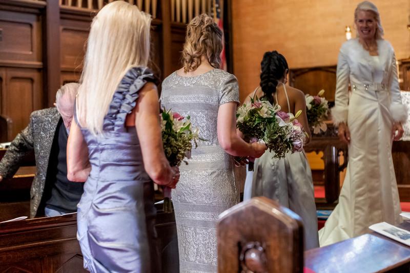 201905010WY_Amy_Smith_&_Scott_Meier_Wedding (411)MS