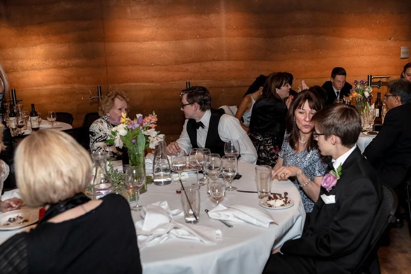 201905010WY_Amy_Smith_&_Scott_Meier_Wedding (3096)MS