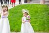 201905010WY_Amy_Smith_&_Scott_Meier_Wedding (4498)