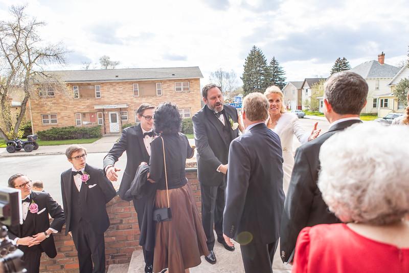 201905010WY_Amy_Smith_&_Scott_Meier_Wedding (906)