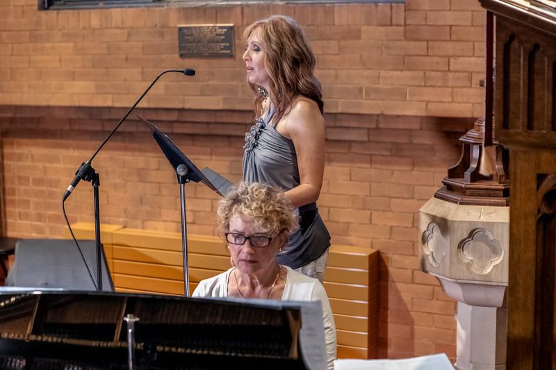 201905010WY_Amy_Smith_&_Scott_Meier_Wedding (315)MS
