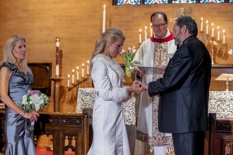 201905010WY_Amy_Smith_&_Scott_Meier_Wedding (499)MS