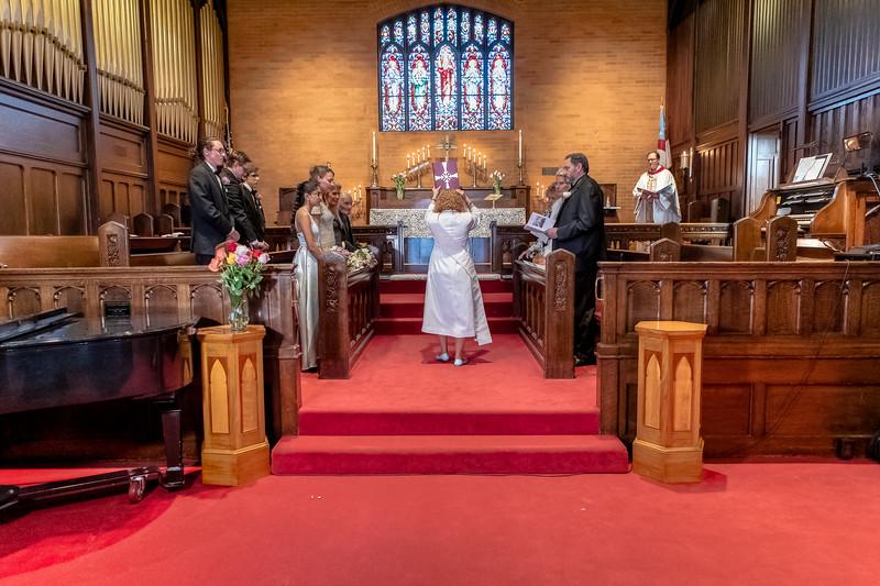 201905010WY_Amy_Smith_&_Scott_Meier_Wedding (348)MS