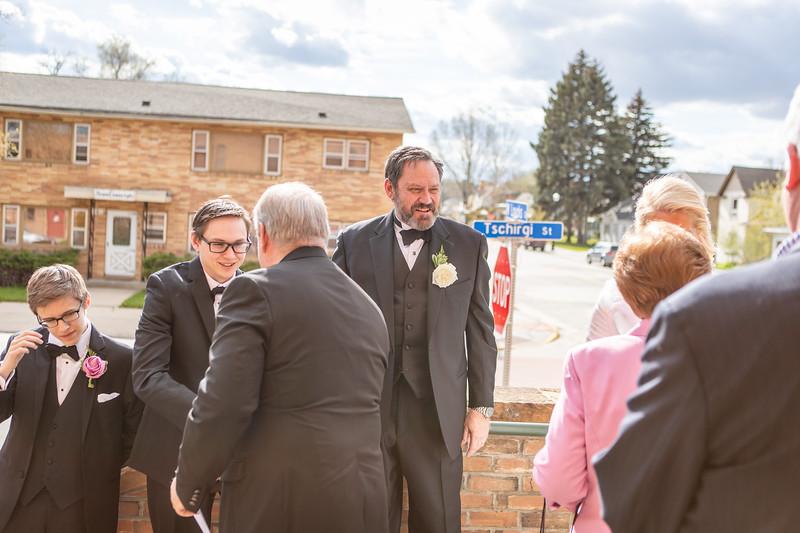 201905010WY_Amy_Smith_&_Scott_Meier_Wedding (955)
