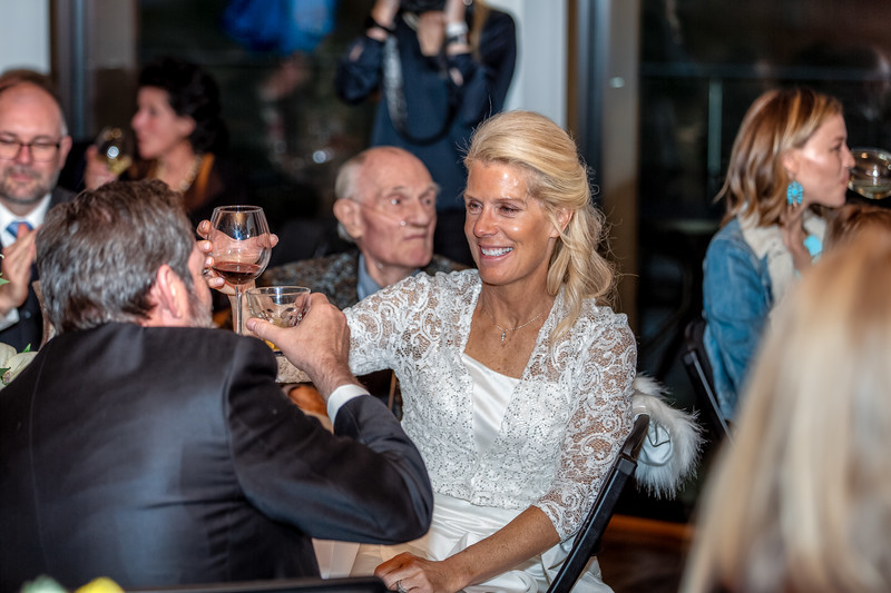 201905010WY_Amy_Smith_&_Scott_Meier_Wedding (5500)MS