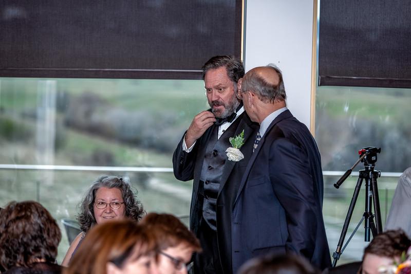 201905010WY_Amy_Smith_&_Scott_Meier_Wedding (5369)MS
