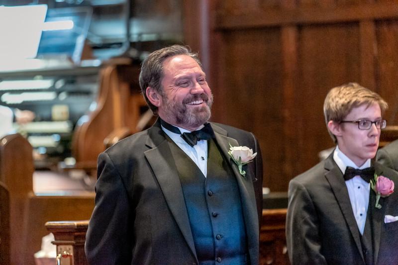 201905010WY_Amy_Smith_&_Scott_Meier_Wedding (3673)MS