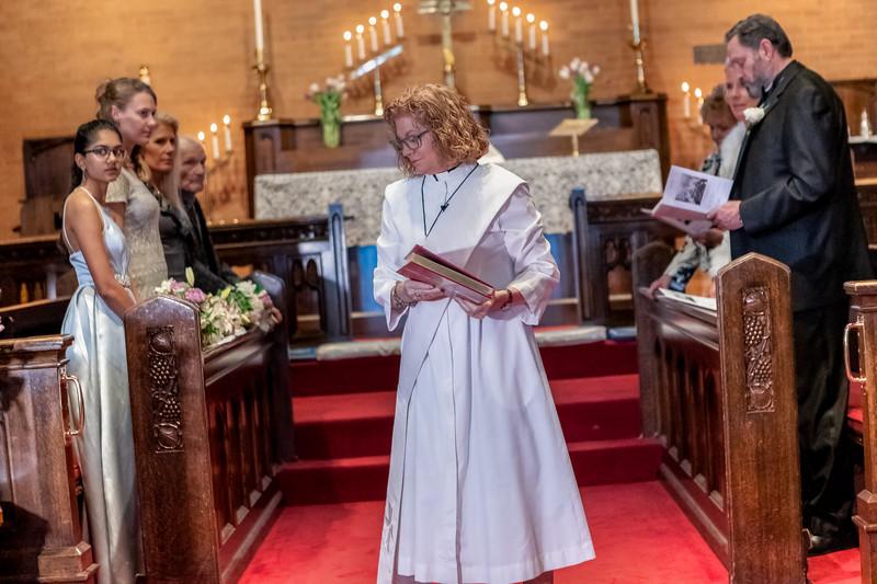 201905010WY_Amy_Smith_&_Scott_Meier_Wedding (346)MS
