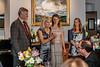 201905010WY_Amy_Smith_&_Scott_Meier_Wedding (2192)MS