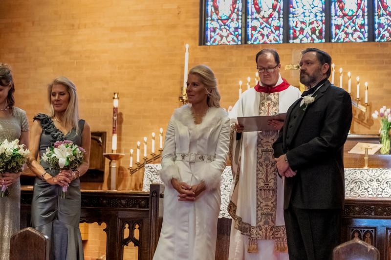 201905010WY_Amy_Smith_&_Scott_Meier_Wedding (546)MS