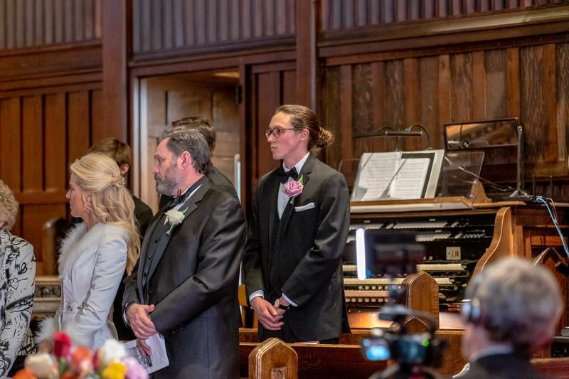 201905010WY_Amy_Smith_&_Scott_Meier_Wedding (4179)MS