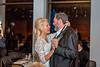 201905010WY_Amy_Smith_&_Scott_Meier_Wedding (5583)MS