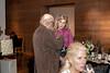 201905010WY_Amy_Smith_&_Scott_Meier_Wedding (3101)MS
