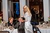 201905010WY_Amy_Smith_&_Scott_Meier_Wedding (3293)MS