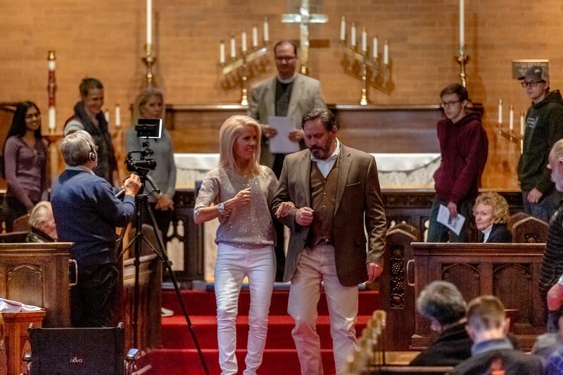 20190509WY_Amy_Smith_&_Scott_Meier_Wedding_Rehearsal_&_Dinner (285)MS