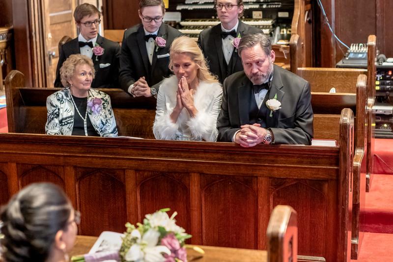 201905010WY_Amy_Smith_&_Scott_Meier_Wedding (760)MS